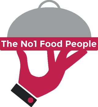 The No1 Food People Caterers Northamptonshire